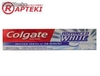 Colgate Advanced White pasta do zębów 100ml