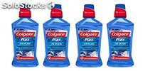 Colgate bdbplax ice 500ML