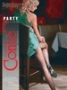 Collants senhora Conte Elegant fantasy Party