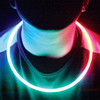 Collar Luminoso (pack de 2)