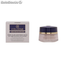 Collistar - ANTI-AGE eye contour filler cream 15 ml