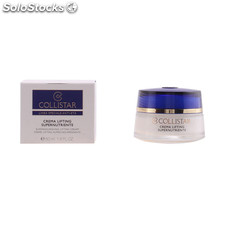 Collistar - ANTI-AGE supernourishing lifting cream 50 ml