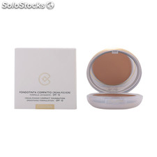 Collistar - cream powder compact 03-vanilla 9 gr