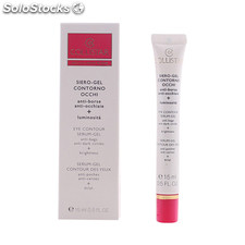 Collistar - first wrinkles eye contour serum gel 15 ml