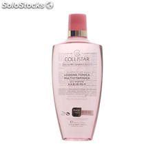 Collistar - multivitamin toning lotion pns 400 ml