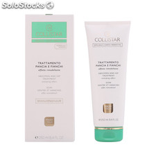 Collistar - PERFECT BODY abdomen & hip treatment 250 ml