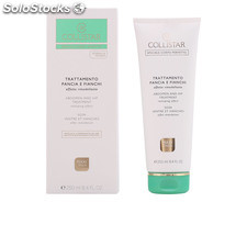 Collistar PERFECT BODY abdomen & hip treatment 250 ml