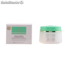 Collistar - PERFECT BODY anti-stretchmarks cream 400 ml