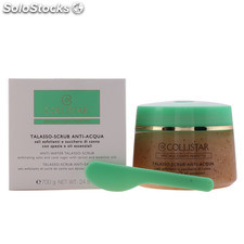 Collistar PERFECT BODY anti-water thalasso scrub 700 gr