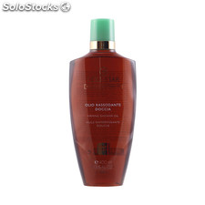 Collistar - perfect body firming shower oil 400 ml