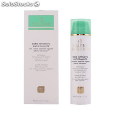 Collistar - PERFECT BODY serum intensif anticellulite 200 ml