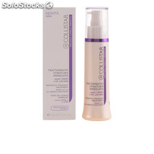 Collistar PERFECT HAIR instantly straight treatment 100 ml