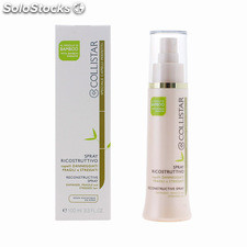 Collistar - PERFECT HAIR reconstructive spray 100 ml