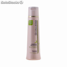 Collistar - perfect hair restoring shampoo 250 ml