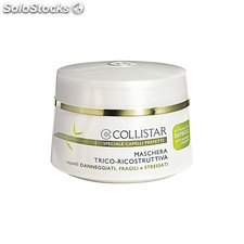 Collistar - PERFECT HAIR tricho reconstuction mask 200 ml