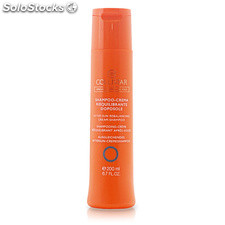 Collistar - perfect tanning after sun cream-shampoo 200 ml