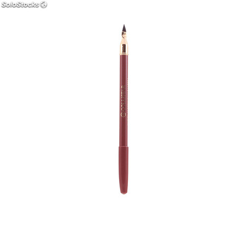 Collistar professional lip pencil #08-cameo pink 1.2 gr