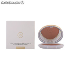 Collistar - SILK EFFECT bronzing powder 07-bali 10 gr