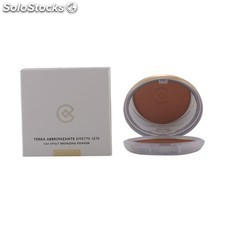 Collistar - silk effect bronzing powder 4.4-hawaii 10 g PDS02-p3_p1094993