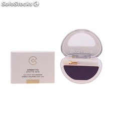 Collistar - SILK EFFECT eye shadow 47-violet 5 gr