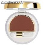 Collistar silk effect eye shadow sombra 76