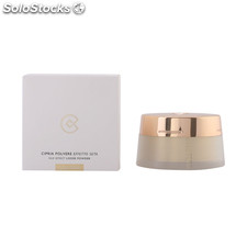 Collistar - SILK EFFECT loose powder 02-golden b. 35 gr