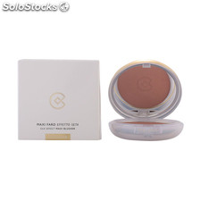 Collistar - SILK EFFECT maxi-blusher 03-terracotta 7 gr