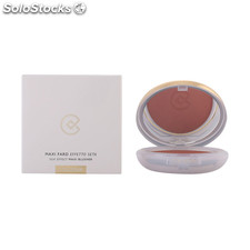 Collistar - SILK EFFECT maxi-blusher 08-henna 7 gr