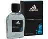 Colonia Adidas Ice Dive men Vapo 100ml