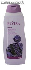Colonia Elvira Fresh 750 ml