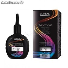 Coloración directa chromative loreal 70 ml