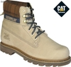 Colorado Boot cat Malachite Farbe