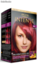 Coloration Aroma Intense couleur Deep Red