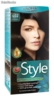 Coloration couleur Expresso Aroma Style