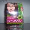Coloration garnier herbashine - Photo 2