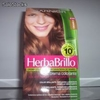 Coloration garnier herbashine - Photo 3