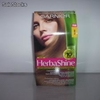 Coloration garnier herbashine - Photo 5