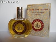 Columbus woda toaletowa 100 ml.