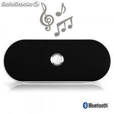 Coluna Bluetooth AudioSonic SK1532