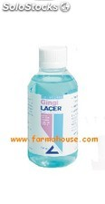 Colutorio Gingilacer 200 ml