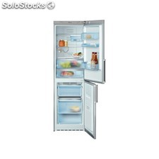 Combi Balay 3KR7867P inox no frost clase A+