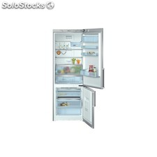 Combi Balay 3KR7967P inox no frost clase A+