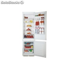 Combi Hotpoint bcb 33 AA clase a+