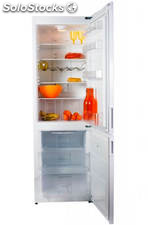 Combi newpol NWC1854NF a+, No Frost, 185X60