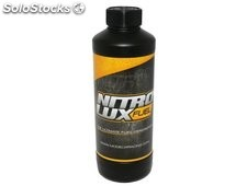 Combustible recambio 1L Ultimate Racing Nitrolux RC