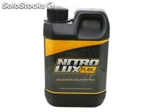 Combustible recambio 2L Ultimate Racing Nitrolux RC