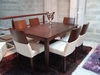 Comedor 6805 Square Dining