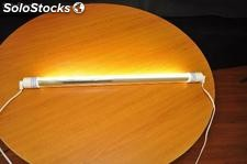 Compact fluorescent light t5 in t8