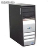 Compaq-Evo-D51C P4 2000Mhz 512Mb 40Gb CD...