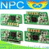 compatible chip for Samsung ml-1640k/1641k/1642k